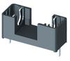 5mm Low Profile Holder -- 4527