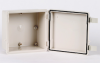 Nice Box -- NE-AG-1515 - Image