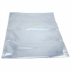 Static Control Shielding Bags, Materials -- SCP564-ND -Image