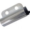 AC Voltage Power Sensor -- PD5008