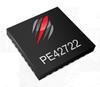 RF Switch -- PE42722