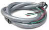 Liquidtight Flexible Nonmetallic Conduit (LFNC) -- NMW1272381 -Image