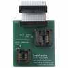 Programming Adapters, Sockets -- MP-SOIC8/14-ND