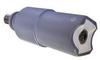 Sensorex® & Signet® Replacement Electrodes - Image