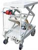 Moto-Cart Jr. ELT Electric Cart -- JRMC-11-ELT -Image