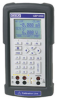 Documenting Multi-Function Calibrator -- CEP6100 - Image