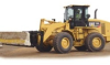 938H Wheel Loader - Image