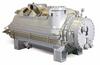 York® Multistage Compressor Drivelines