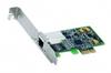 PCIE-DGE560T
