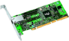 Intel PWLA8490MTBLK PRO/1000 MT PCI-X Server Adapter -- PWLA8490MTBLK
