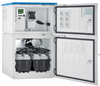 Liquid Analysis - Stationary Sampler -- Liquistation CSF34 - Image