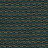 Contract Fabrics, Aircraft Fabric & Vinyl, 9460, Evergreen -- 9460 Evergreen