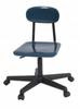 Adj. Task Chair 750