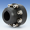 Torque Limiter -- ST1 Series -- View Larger Image