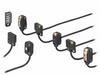 Photoelectric Sensors -- EX-20
