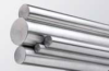 Stainless Steel Bar & Rod