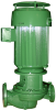 Inline Pumps ANSI -- 3180 Series