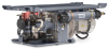 GAR 5-37: Oil-injected screw compressors for railway applications, 5.5-37.5 kW / 7.5-45 hp. -- 1520952
