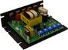 LGP Series DC Drives -- LGP301-10
