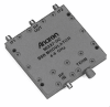Single Sideband Modulator -- 90337-DC