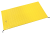 safety mats Guardmaster -- 440F-M2027DBNN