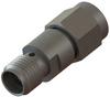 Attenuators -- SF0929-6200-6.5-ND