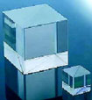 Polarization Beamsplitter Cube -- BSPB1 Series