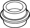ESD Grounding Accessories -- 3320054
