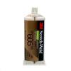 Glue, Adhesives, Applicators -- 3M156222-ND -Image