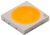 LED Lighting - White -- 2138-JB3030AWT-P-U40EA0000-N0000001DKR-ND -Image