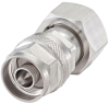 Coaxial Connectors (RF) - Adapters -- 1868-1364-ND -Image