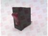 ETA 3120-F521-P7T1W14FB4 ( ETA, 3120-F521-P7T1W14FB4, ROCKER SWITCH, ON/OFF, 10AMP, 240VAC, 50VDC, ) -Image