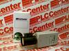 PHILLIPS LTC0430/21 ( CAMERA SECURITY COLOR 12-28V 4.0W ) -Image