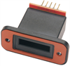 Datakey Receptacle for UFX Memory Tokens -- UR4410 Series - Image