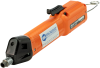BLG-5000X Brushless Electric Screwdriver -- 144521 -Image