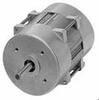 Capacitor Motor -- KM 4330/4-2