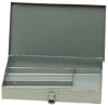 Tool Cases & Tote Trays -- 16-601 - Image