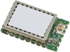 RF Transceiver Modules and Modems -- 831-1017-ND -Image