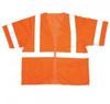 Cor- Brite Class III Safety Vests/ V3000 (Each) -- V3000