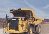 770 Off-Highway Truck -- 770 Off-Highway Truck