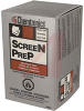 Wipe;Pre-Saturated;Anti Static;Twin Pack;25 Wipes -- 70206128 -- View Larger Image