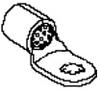 COPALUM Terminals -- 184076-1 - Image
