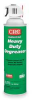 HD Degreaser,20 Oz,19 Oz Net -- 1HBL3