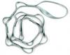 Daisy Chains
