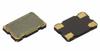 Quartz Crystals - Quartz Crystals SMD Type -- SMX-3S - Image