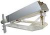 Accelerator/Brack/Clutch Actuator -- PSE-GBK.00