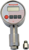 Pressure Sensors -- Model JH