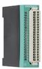 Digital I/O Module -- R-U8