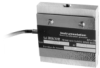 Low Range Load Cell with Mechanical Stops -- FN3280