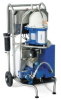 Mobile Centrifugal Separator -- Emmie 2